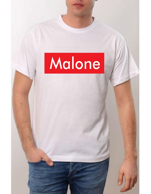 Malone SALE