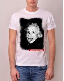 Albert Einstein SALE