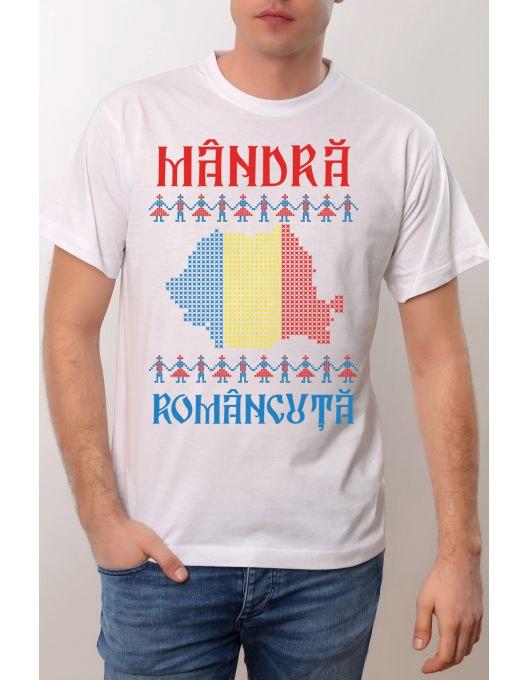 Mandra romancuta SALE