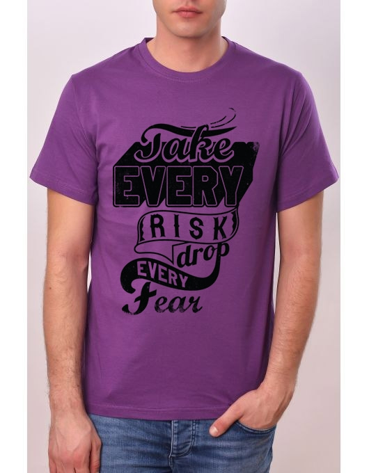Every risk SALE