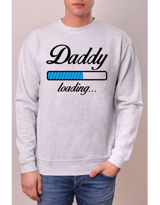Daddy loading SALE