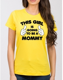 Mommy SALE