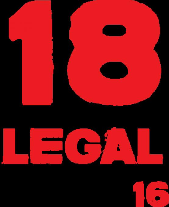 18 LEGAL