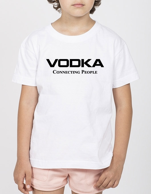 Vodka SALE