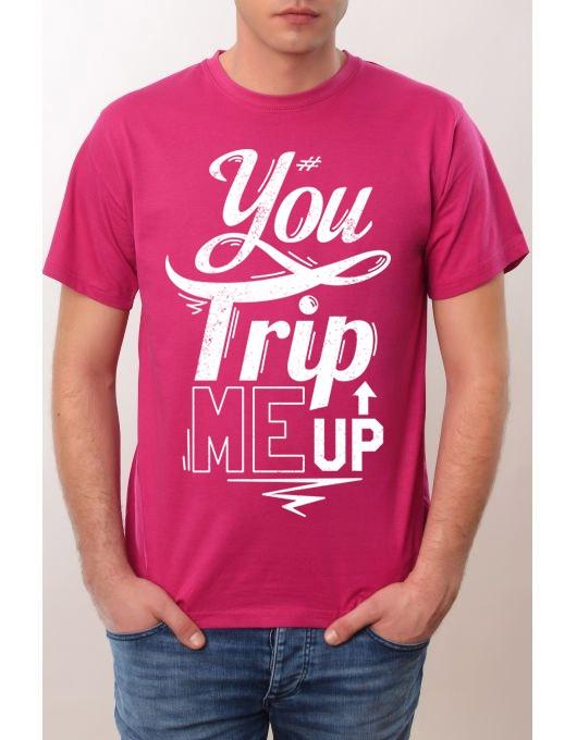Trip me up SALE