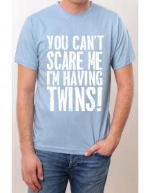 Twins SALE