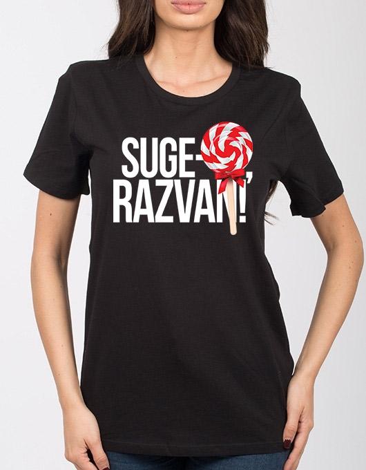 Suge-o Razvan SALE
