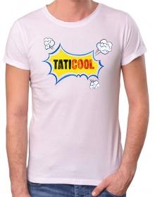Tati Cool SALE