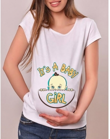 It's a baby girl SALE
