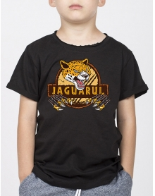 Jaguarul SALE