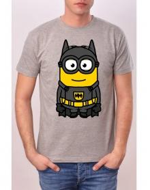 Minion Batman SALE