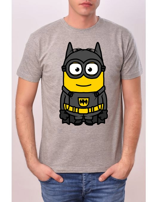 Minion Batman SALE