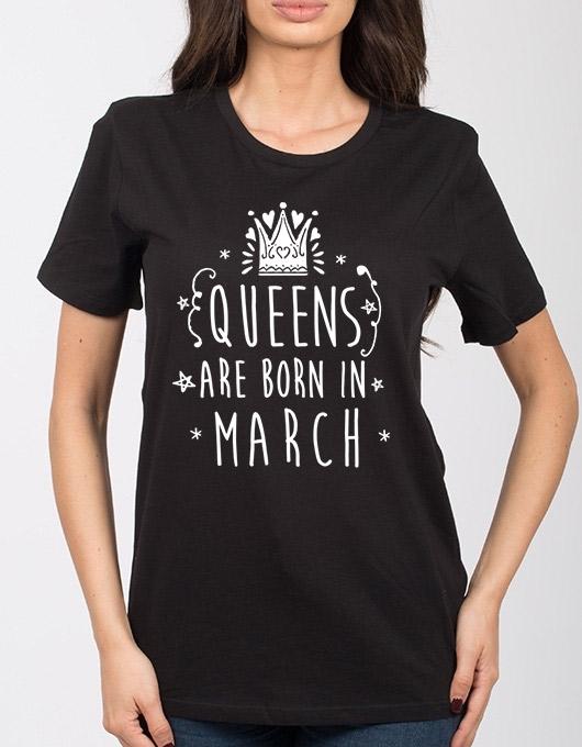 Queens Martie SALE