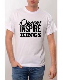 Queens inspire Kings SALE