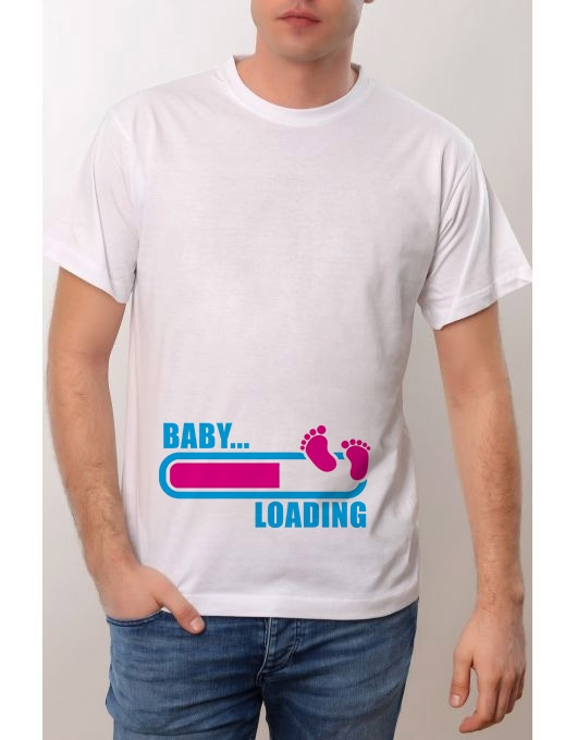 Baby loading SALE