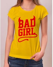 Bad girl SALE