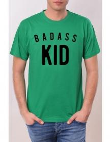 Badass kid SALE