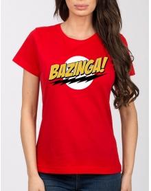 Bazinga SALE
