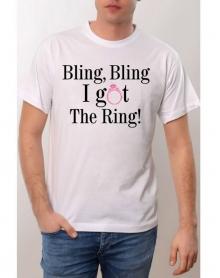 Bling Bling SALE