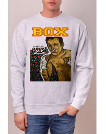 Box SALE