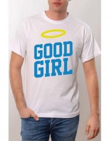 Good girls SALE