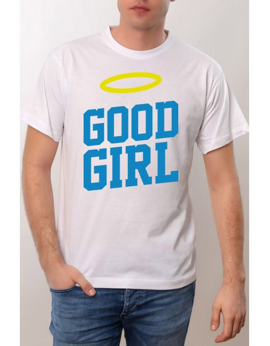 Good girls SALE