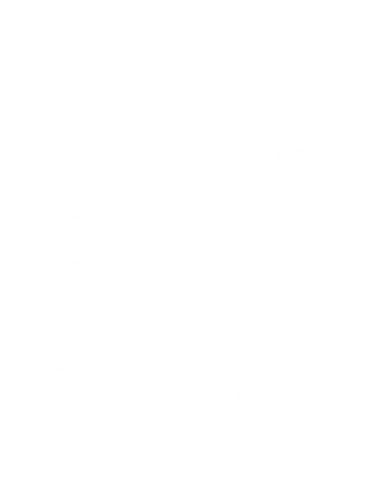 MAD DOGS KREW