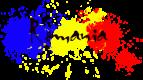 Splash Romania