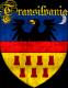 Transilvania Stema Heraldica