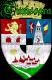 Timisoara Stema Heraldica