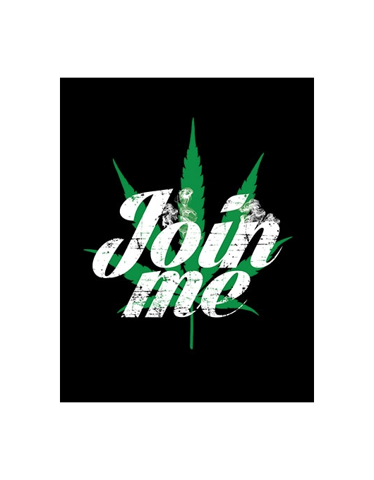 JOINT ME
