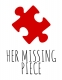 Her missing piece
