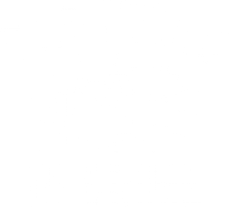 Partners in crime #2
