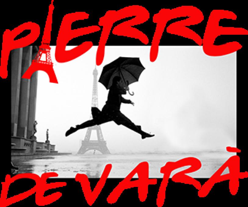 PIERRE DE VARA
