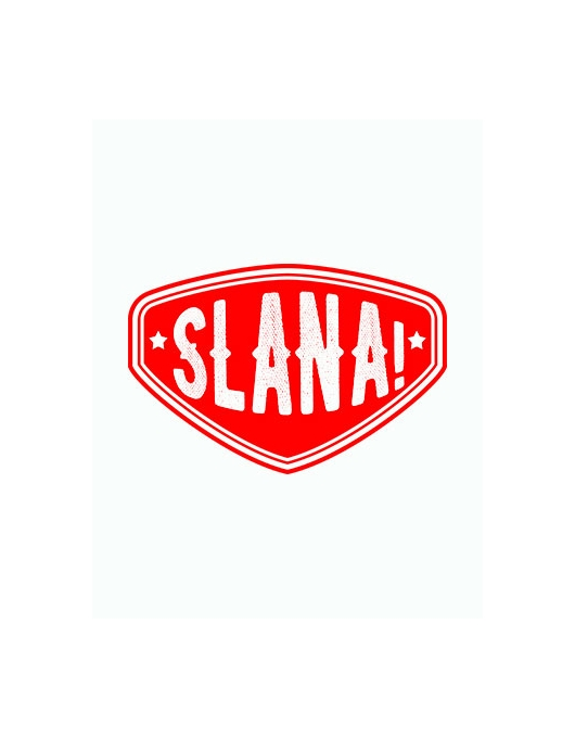 SLANA