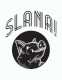 SLANA #2