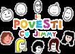 LA POVESTI CU JIMMY #2