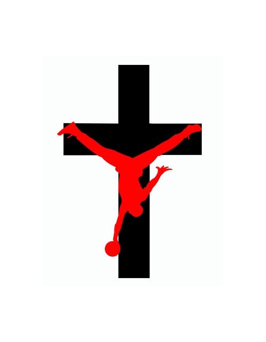 JORDAN CHRIST II