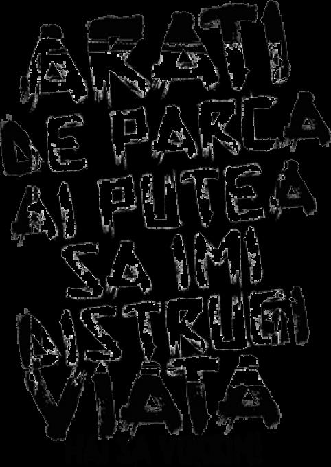 ARATI DE PARCA I