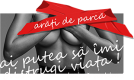 ARATI DE PARCA II