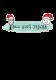 TE-N GURA VIJAI CHRISTMAS EDITION