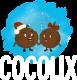 COCOLIX WHITE