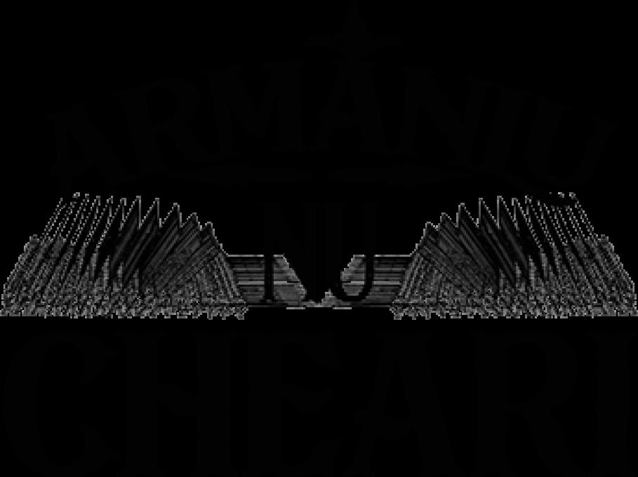 ARMANLU