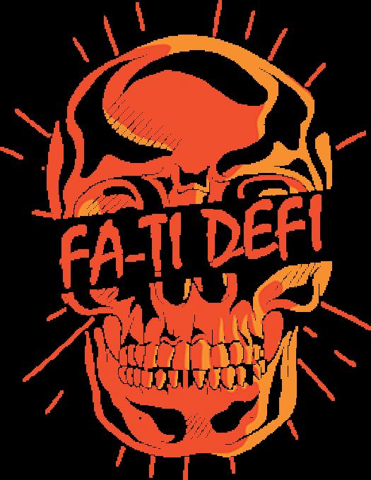 FA-TI DEFI