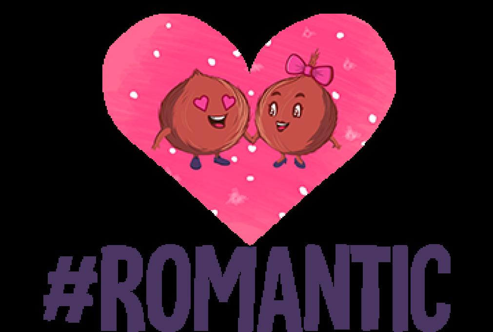 COCO ROMANTIC