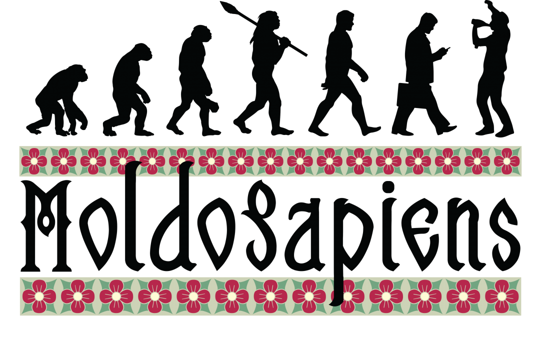 MOLDOSAPIENS