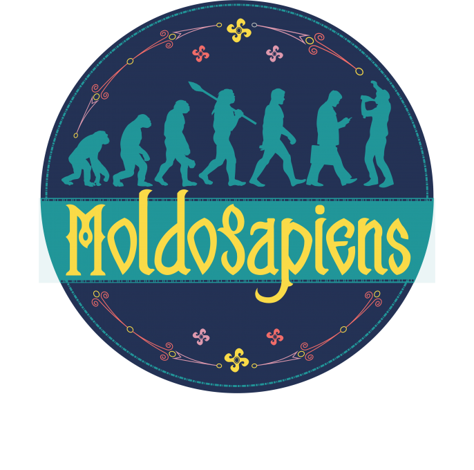 MOLDOSAPIENS II