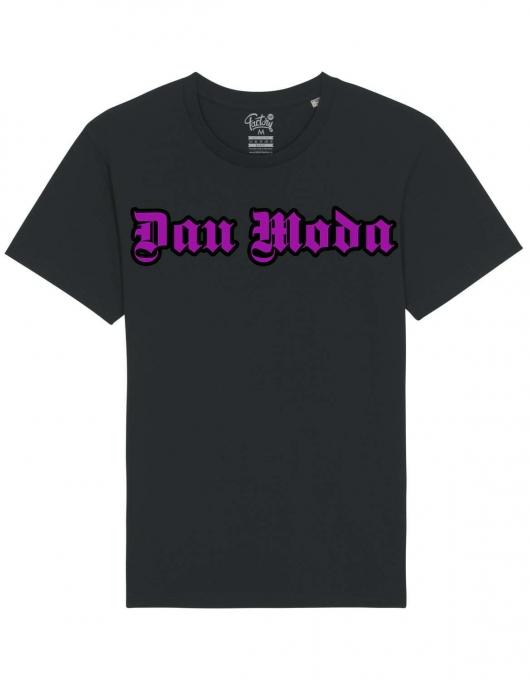 DAU MODA II
