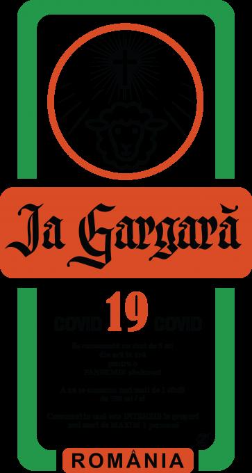IA GARGARA
