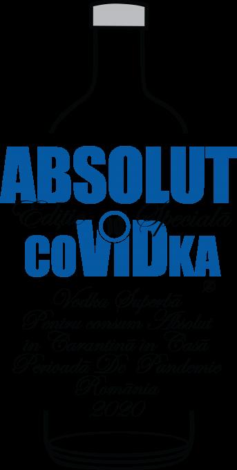 COVIDKA